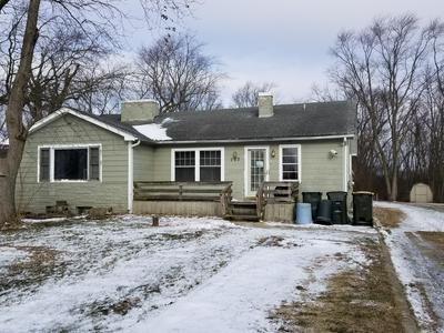 157 E 34TH ST, South Chicago Heights, IL 60411 - Photo 2