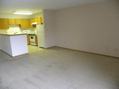 801 N MCLEAN BLVD APT 326, Elgin, IL 60123 - Photo 2