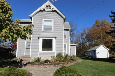 410 W READER ST, Elburn, IL 60119 - Photo 2