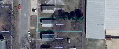 403 S 2ND ST, OREGON, IL 61061 - Photo 2