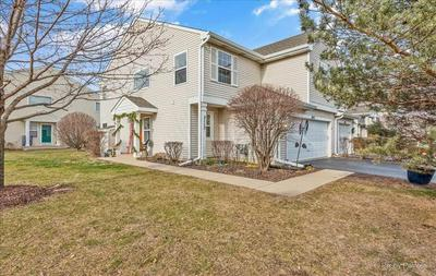 2113 ORCHARD LN, Carpentersville, IL 60110 - Photo 1