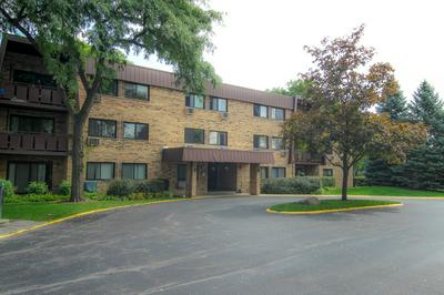 2604 N WINDSOR DR UNIT 303, Arlington Heights, IL 60004 - Photo 1