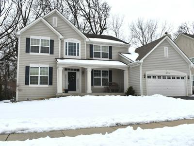 2025 PADUA DR, ELGIN, IL 60123 - Photo 2