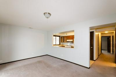 1881 MICHIGAN CITY RD APT 1E, CALUMET CITY, IL 60409 - Photo 2