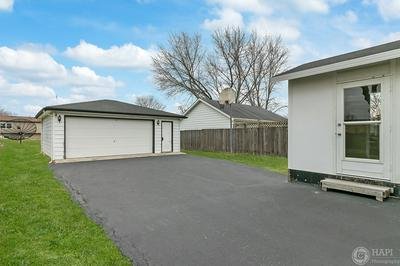 506 NORTH AVE, ANTIOCH, IL 60002 - Photo 2