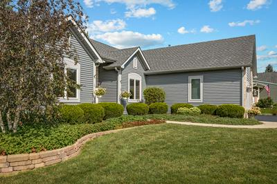 5425 GROUSE LN, Richmond, IL 60071 - Photo 2