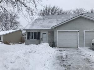 3427 FOX HILL RD, Aurora, IL 60504 - Photo 1