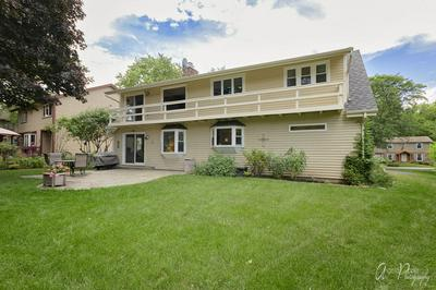 215 LEITH WAY, Cary, IL 60013 - Photo 2