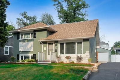 4517 PERSHING AVE, Downers Grove, IL 60515 - Photo 1