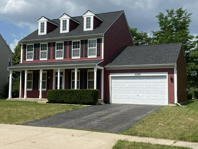 11375 MIDDLETOWN LN, Huntley, IL 60142 - Photo 2