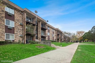 670 HILL DR # 5-212, Hoffman Estates, IL 60169 - Photo 1
