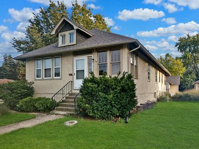 117 W NAPERVILLE RD, Westmont, IL 60559 - Photo 1
