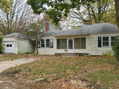 625 S HARRISON ST, Batavia, IL 60510 - Photo 1