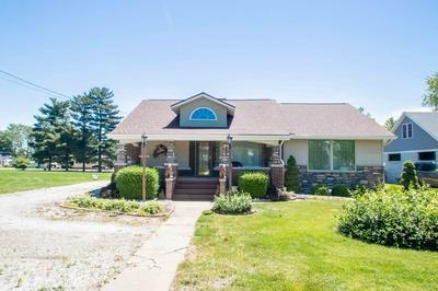 907 N STATE ST, Westville, IL 61883 - Photo 1