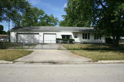 1300 HIGHLAND AVE, Lockport, IL 60441 - Photo 1