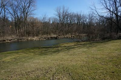 531 OLD HICKORY RD, NEW LENOX, IL 60451 - Photo 2