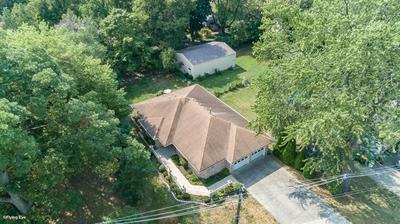 814 S KANKAKEE ST, Wilmington, IL 60481 - Photo 2