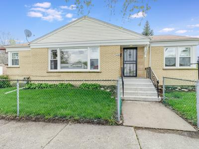 14303 S HALSTED ST, Riverdale, IL 60827 - Photo 2