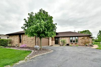 14 TIMBERLINE CT, Lemont, IL 60439 - Photo 2