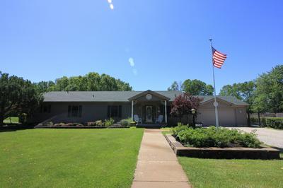 755 W KENNEDY RD, Braidwood, IL 60408 - Photo 2