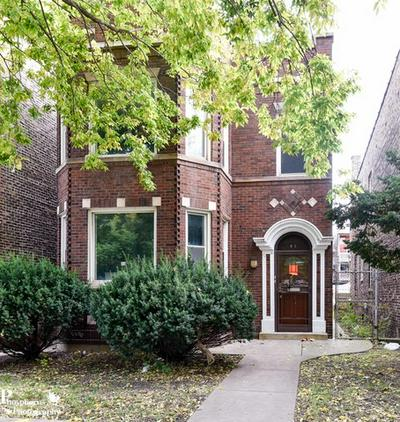 9005 S MUSKEGON AVE, CHICAGO, IL 60617 - Photo 1