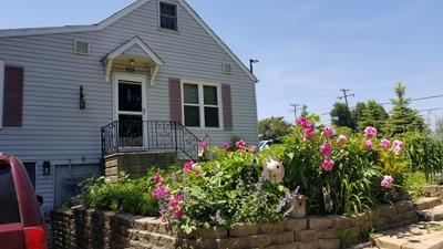 103 TURTLE ST, Shorewood, IL 60404 - Photo 2