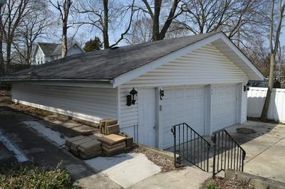 904 N JOLIET ST, Wilmington, IL 60481 - Photo 2