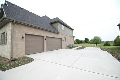 11934 JENNIFER ST, Frankfort, IL 60423 - Photo 2