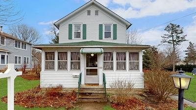 240 N ELM ST, WATERMAN, IL 60556 - Photo 1
