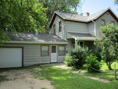 502 N HAYES ST, Harvard, IL 60033 - Photo 2