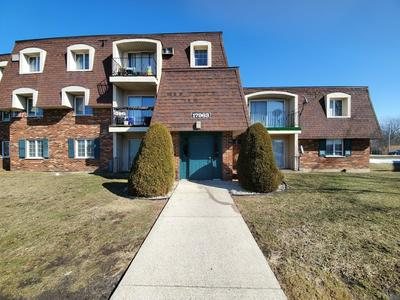 17963 AMHERST CT APT 104, COUNTRY CLUB HILLS, IL 60478 - Photo 1