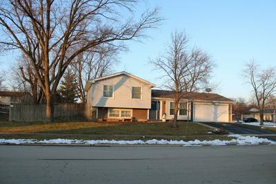196 LAFAYETTE DR, Bolingbrook, IL 60440 - Photo 2
