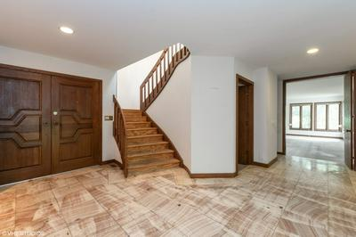 7116 INVERWAY DR, VILLAGE OF LAKEWOOD, IL 60014 - Photo 2