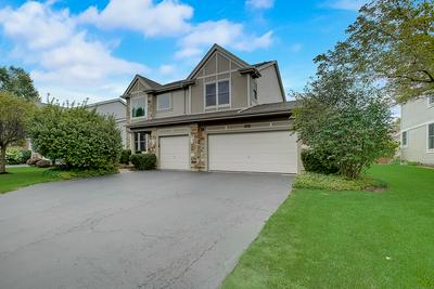 123 SAVOY DR, Cary, IL 60013 - Photo 2
