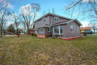 916 WILLIAMS ST, CALUMET CITY, IL 60409 - Photo 2