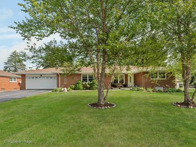 207 S ELMHURST RD, Prospect Heights, IL 60070 - Photo 1