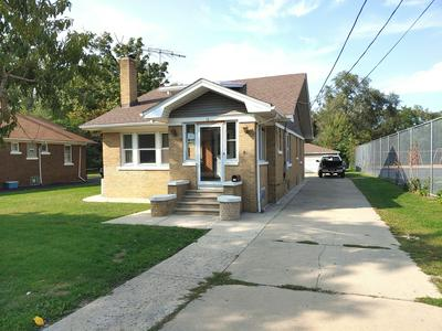 1511 E WASHINGTON ST, Joliet, IL 60433 - Photo 2