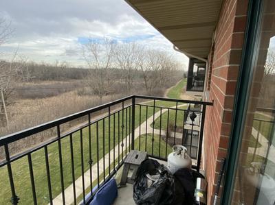 6870 W WINDING TRL UNIT 403, Oak Forest, IL 60452 - Photo 2