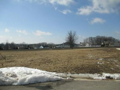 8 OAK BLUFF CT, North Utica, IL 61373 - Photo 1