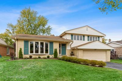20 N RAMMER AVE, Arlington Heights, IL 60004 - Photo 1