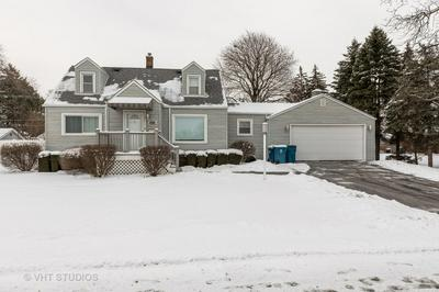 16347 STATE ST, SOUTH HOLLAND, IL 60473 - Photo 1