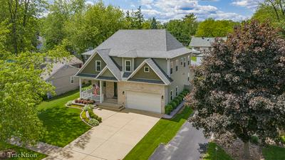 520 S AHRENS AVE, Lombard, IL 60148 - Photo 1