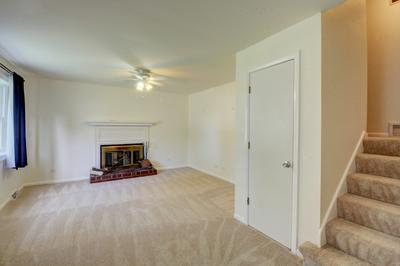 1348 TERRY RD, Glendale Heights, IL 60139 - Photo 2