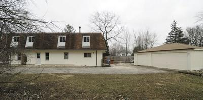 365 65TH ST, WILLOWBROOK, IL 60527 - Photo 2