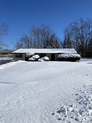 18731 LEE ST, COUNTRY CLUB HILLS, IL 60478 - Photo 2