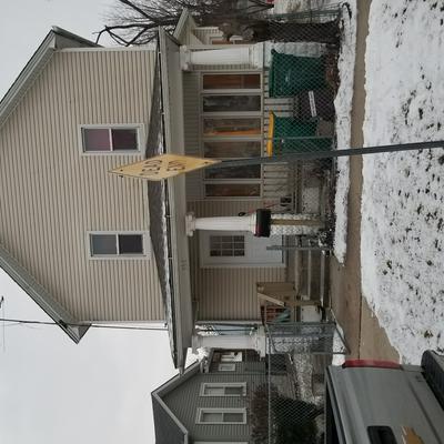 550 IRVING ST # 1, Joliet, IL 60432 - Photo 2