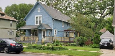 45 N COMMONWEALTH AVE, Elgin, IL 60123 - Photo 2