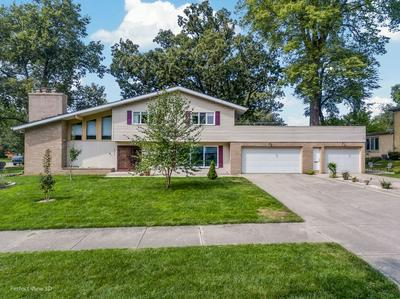1295 S LINCOLN AVE, Kankakee, IL 60901 - Photo 2