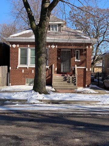 6537 S VERNON AVE, CHICAGO, IL 60637 - Photo 1