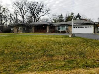 9314 S 85TH CT, Hickory Hills, IL 60457 - Photo 1
